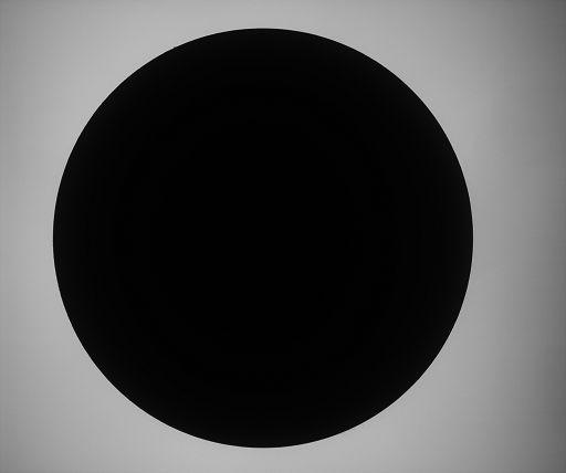 背景 壁纸 皮肤 设计 矢量 矢量图 素材 星空 宇宙 桌面 512_428