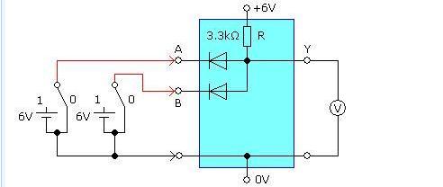 高中物理~~关于如何按照电路图画实物(滑动变阻器)连接图的问题.