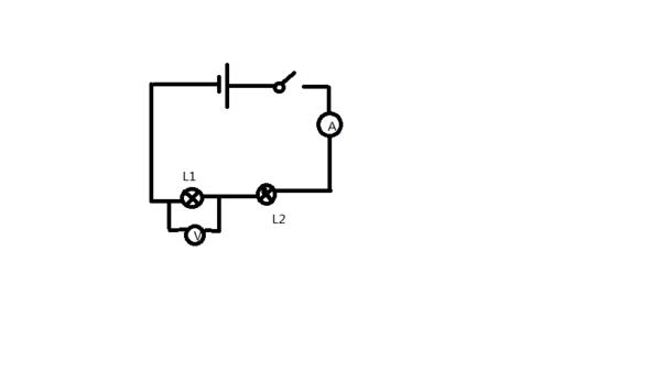 """如图的电路图是开关短路吗? 开关短路是什么意思?(图2)  如图的电路图是开关短路吗? 开关短路是什么意思?(图6)  如图的电路图是开关短路吗? 开关短路是什么意思?(图8)  如图的电路图是开关短路吗? 开关短路是什么意思?(图12)  如图的电路图是开关短路吗? 开关短路是什么意思?(图14)  如图的电路图是开关短路吗? 开关短路是什么意思?(图16) 为了解决用户可能碰到关于""""如图的电路图是开关短路吗? 开关短路是什么意思?""""相关的问题,突袭网经过收集整理为用户提供相关的解决办法,请注意,"""
