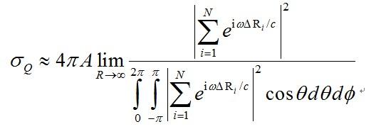 我的代码如下 a=0.3; b=0.3; lambda=.