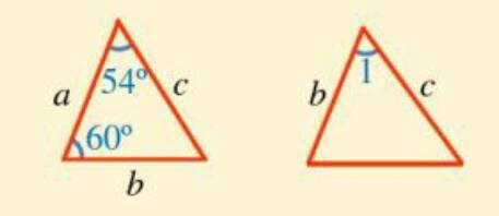 把两个全等的三角形拼成如图所示的形状,使点a,e,d在同一条直线上