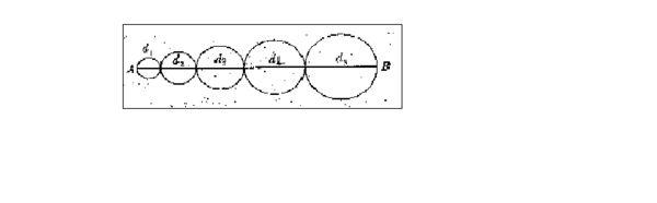 已知一个圆的周长为50.24cm,求这个圆的面积
