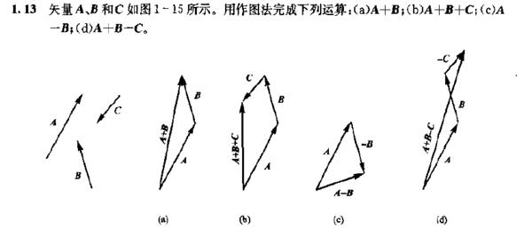 菱形的剪法步骤图