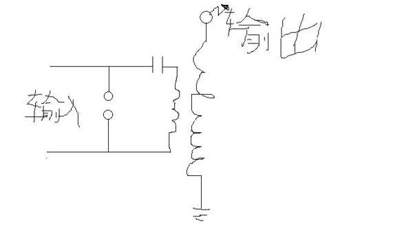 题目: 特斯拉线圈可以使用直流电源吗? 左侧输入5kV DC或25kV DC.  解答: 不是电压能不能达到5kv,25kv的问题.几k的DC电源还是有的.我前不久才买了个3kv的DC电源. 主要是LC电路要振荡啊!这才是关键. 所以,你的图中需要有个打火开关啊.通过打火开关让电容不断充放电,然后线圈中产生振荡电流、振荡磁场,就ok了 可以去网上搜搜制作特斯拉线圈的资料.