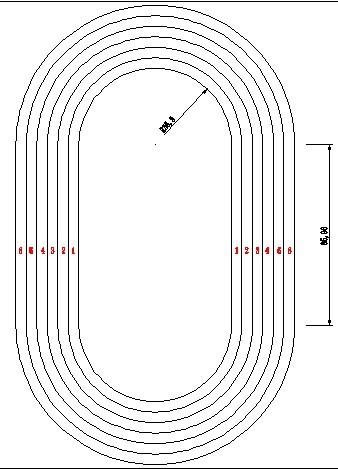 设计 矢量 矢量图 素材 338_469 竖版 竖屏