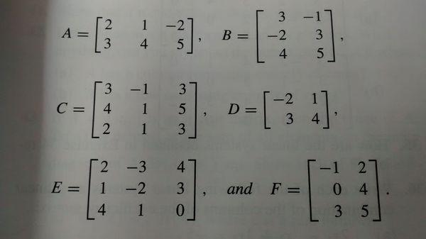 电路 电路图 电子 原理图 600_337