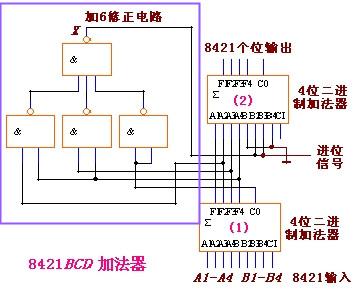 电路 电路图 电子 原理图 362_290