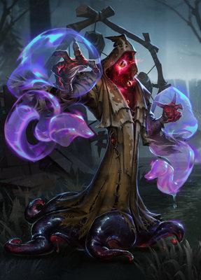 第五人格红蝶和黄衣之主哪个厉害?