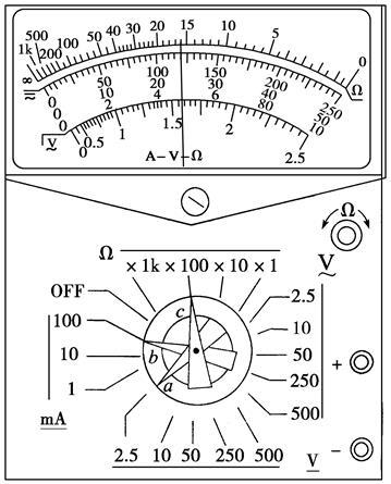 工程图 平面图 359_445 竖版 竖屏