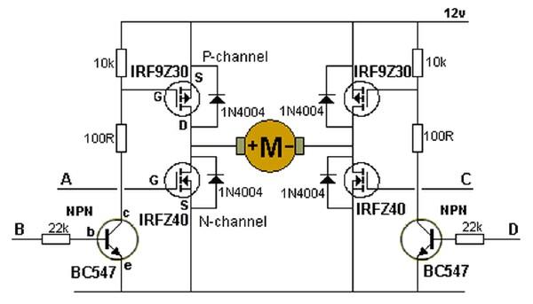 因为无论输入信号怎样,vt4 vt6的两个二极管正向接地,可能烧毁电路.