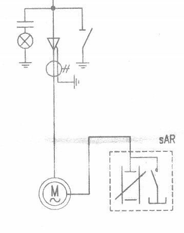 电气接线图中该符号表示什么? - 微思作业本