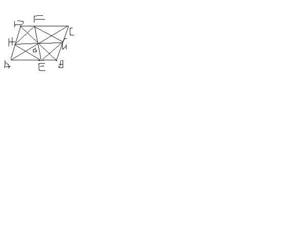 ppt 背景 背景图片 边框 模板 设计 相框 600_480