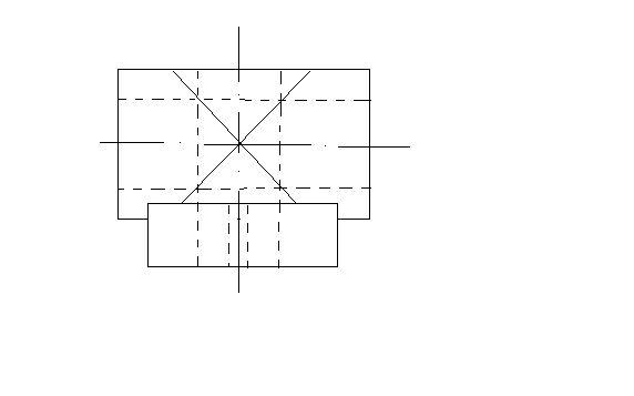 表面积减少628㎝2,求每个圆柱体积