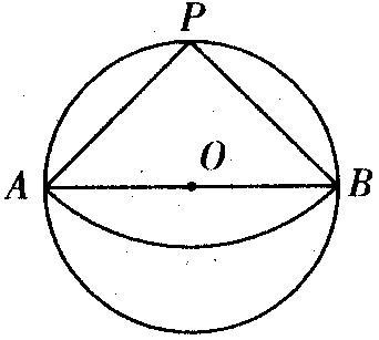 一个圆锥形的零件,底面积是12平方厘米,高4.5厘米,这个零件的体积是 立方厘米