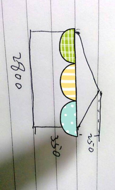 求正方形长方形圆三角形梯形矩形的面积和体积公式