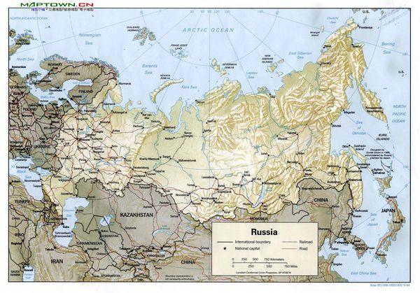地图 600_419