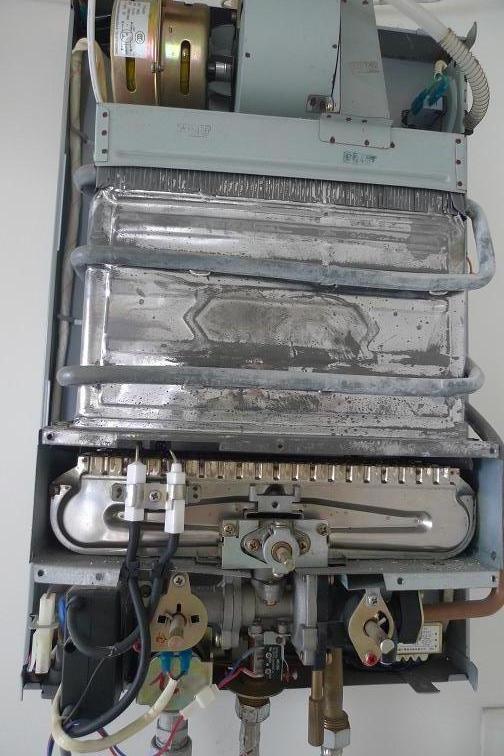 万和jsq16-8p1控制器电路图