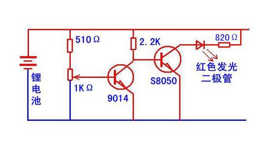 三极管与二极管的定义是什么?