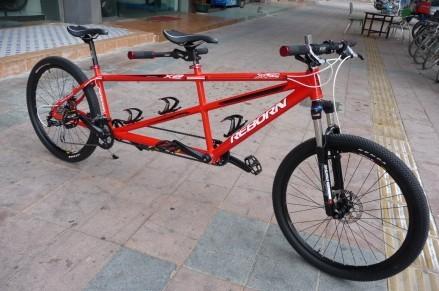 自行车各部分的结构,哪些发生滑动摩擦,哪些发生滚动摩擦,什么部位
