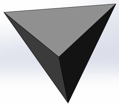 设计 矢量 矢量图 素材 416_373